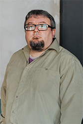 Константин Димаков