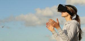 Что получит новосел от дизайна в виртуальной реальности